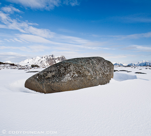 lofoten-islands-winter-snow