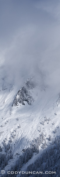 mountain-snow-pano
