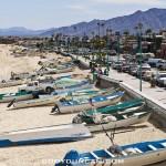 San Felipe Baja California