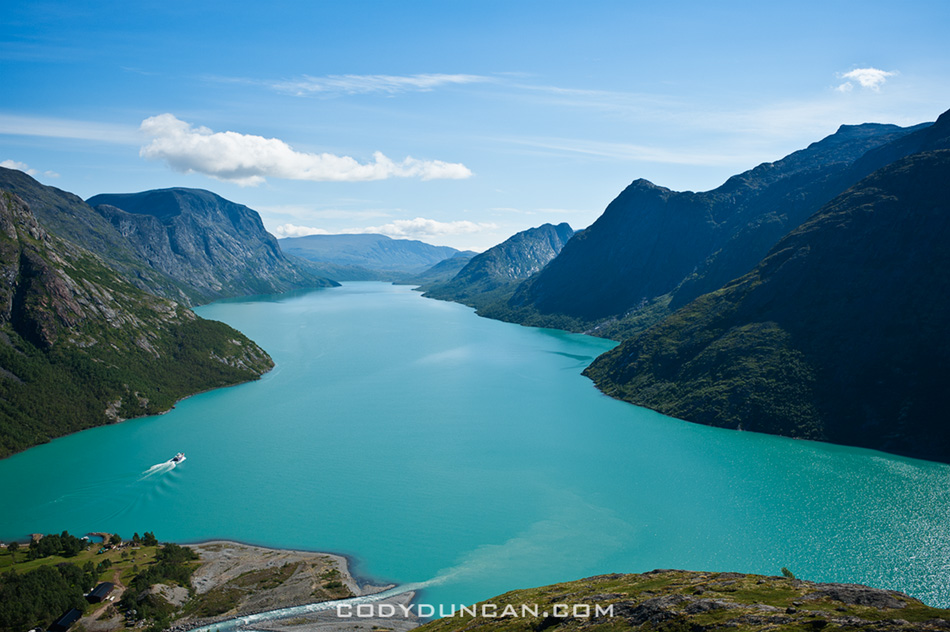 besseggen-ridge-norway3