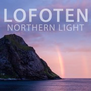 Lofoten - Northern Lights