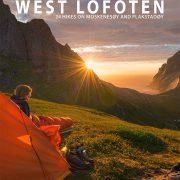 West Lofoten Hikes